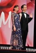 『鋼の錬金術師』本田翼のセクシー透けドレスに、山田涼介も早々退散!の画像005