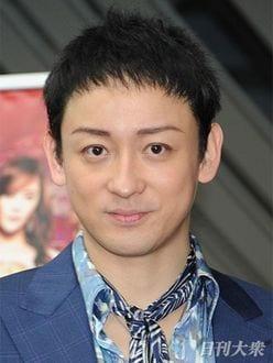 山本耕史、結婚を決めたのは香取慎吾の意外なひと言だった!?