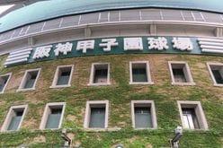 清宮幸太郎だけじゃない!センバツ甲子園「スーパー球児」たち