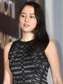 長澤まさみ大明神、ジリ貧の「月9ドラマ」を救えるか!?