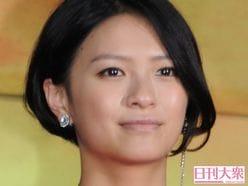 榮倉奈々『Nのために』で共演した織本順吉さんの訃報にコメント