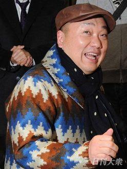 田村淳「関わりたくない」極楽・山本批判も、視聴者ホッコリ!?