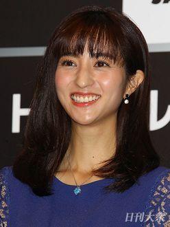 """『ネプリーグ』、堀田茜と谷まりあの""""おバカぶり""""に批判殺到「イライラする」"""