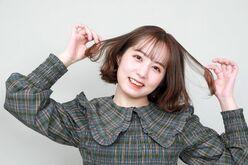 現役アイドル前田美里「『欅のキセキ』と『ユニゾンエアー』は結構課金しちゃいました(笑)」【画像42枚】「坂道が好きだ!」第65回