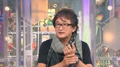 『激レアさん』に漫画家・板垣恵介氏が登場!「人生が刃牙すぎる」と反響続々