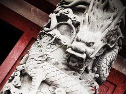 佐々木朗希、怪物中の怪物!「プロ入り」と「メジャーリーグ挑戦」青写真