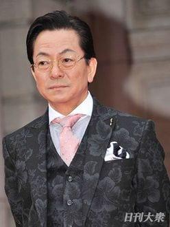 4代目・反町隆史も絶賛の嵐!! 13年目『相棒』人気独走のワケ
