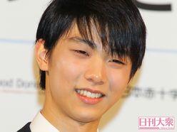羽生結弦選手に梅沢富美男!?「ぬいぐるみ愛」が深すぎる人たち