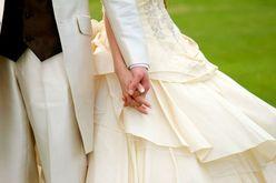 ピーコ、DAIGO&北川景子の結婚に「人の幸せが嫌いなの」と冷めた態度