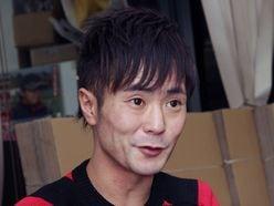 宮迫博之、入江慎也、ディレクター…闇営業騒動の発端は「日テレ番組」