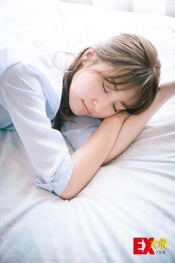 乃木坂46衛藤美彩が26歳!12月30日から1月5日生まれのアイドルを探せ