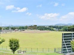 奥川恭伸と佐々木朗希は!? プロ野球「史上最大のドラフト」超ディープ情報