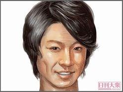 相葉雅紀はMC、松本潤は演出、櫻井翔は? 嵐5人の「休止後の姿」