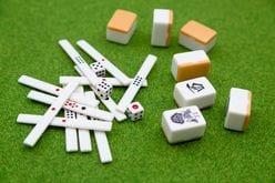 「運の総量論」日本に麻雀ブームを作った男・阿佐田哲也の勝負哲学とは!?