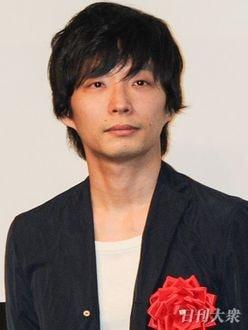 "星野源、窪田正孝、玉森裕太も!?「""魚介系""男子」が大人気!!"