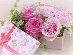 「奥さん」でOK!? 呼び方から誕生日プレゼントまで、妻を喜ばせる方法