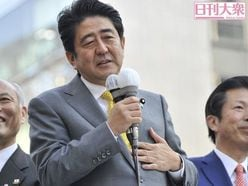 イチロー、安倍晋三首相に忖度なし! 国民栄誉賞4度目の打診「ノー」の美学