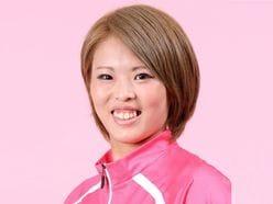 村上奈穂、美女レーサーがクイーンズクライマックスシリーズで奇数コースから攻める!