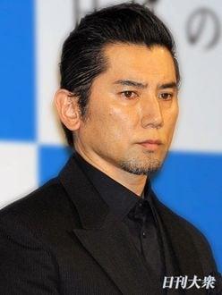 本木雅弘「27年前に受けた屈辱」を、東野幸治に訴える