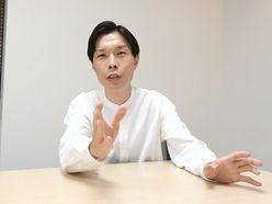 【独占インタビュームービー付き】ハライチ・岩井勇気が断言「芸能人も派手な生活ばかりしているわけではない」