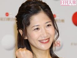 桑子真帆を逆転! 和久田麻由子、NHK女子アナの「別居生活」と「夜の素顔」