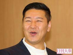 """チョコプラ長田『キングダム』王騎モノマネに""""いいね!""""の嵐「ジワジワくる」"""