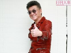 小沢仁志「つき合う女性に好きな人ができたら」麻美ゆまのあなたに会いたい!〔後編〕