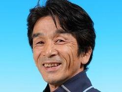 63歳の尾崎鉄也が感動的激走! 舟券作戦はザブングル加藤ばりの「悔しいです!」炸裂