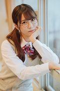 #2i2天羽希純「他のメンバーのことどう思うって聞かれたときに褒めてもらえると嬉しい」【独占告白4/6】【画像24枚】の画像021