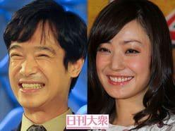 堺雅人は『半沢直樹』無双、菅野美穂は打倒TBS刺客!?最強の役者家庭!