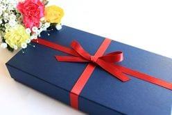 NEWS増田貴久に唐沢寿明が送った誕生日プレゼントが「イケメンすぎる」<br />
