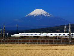 世界一の高速鉄道「新幹線」その偉大さとは