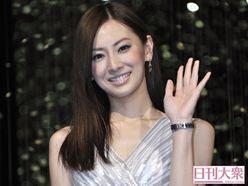 北川景子『感謝祭』の偉業に、DAIGOも興奮「感動した!」