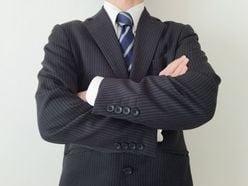 伊野尾慧は嵐・櫻井翔に!?「先輩から説教された」後輩たちの失態