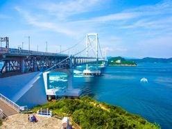 朝比奈彩「淡路島は神戸」主張に「関西ですらない」と大ブーイング