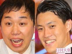 霜降り明星、EXIT、ハナコ…「お笑い第7世代」入門ガイド