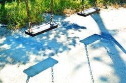 ジャニー喜多川社長が代々木公園で偶然スカウトした「2人のビッグアイドル」