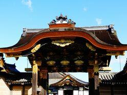 徳川幕府初期のブレーンを担った儒学者・林羅山「露骨な権力志向」