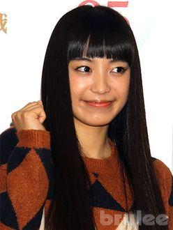 """「オタサーの姫かよ」""""小悪魔""""miwaに女子たちの不快感MAX!"""
