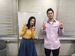 G1競馬・大阪杯を日テレジェニックとセキネ記者が大予想!