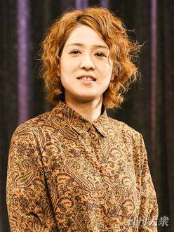 尼神インター・渚は「少女漫画の男の子」飲み仲間の山崎ケイが暴露