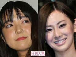 上白石萌音「つっきゃげ」、北川景子「自分ホンマ」…一流女優「ド級方言」集!