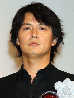 福山雅治、バラエティ番組への出演増加が大好評