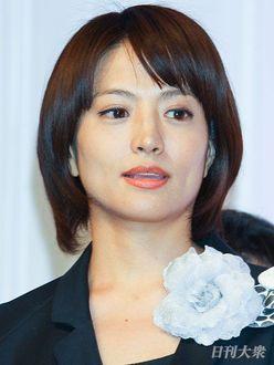 赤江珠緒アナ「バストが柔らか過ぎる」エピソードに、松本人志も驚愕!