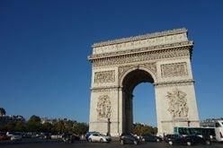 来年は日本に飛び火? パリ同時多発テロ「これだけの現地情報」