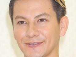 水ダウ、JOYと梶原雄太の「ひどすぎる八百長対決」が大ウケ!