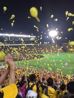 阪神タイガースがセ・リーグ制覇に奮闘中!「猛虎おもろい鬼十訓」とは?