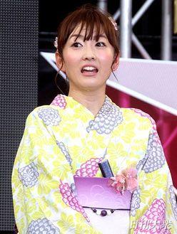さまぁ~ず大竹一樹「怖い!」狩野恵里アナの不可解な行為にドン引き