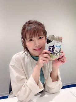 声優・竹達彩奈、悠木碧も絶賛の「塩ラーメンヘア」でサッポロ一番にエール!