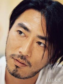 長谷井宏紀(映画監督)「人と何かを共有できるってとても豊かなこと」ストリートに入り込む人間力